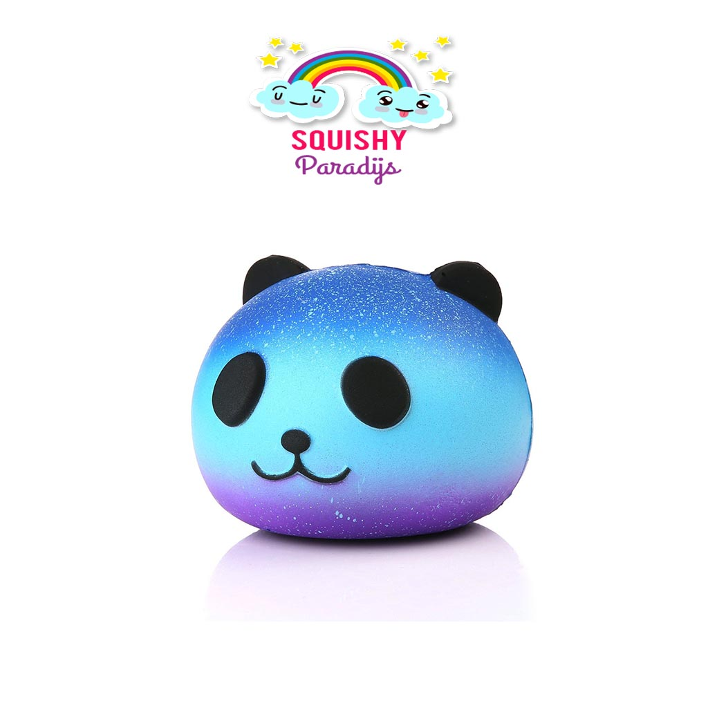 squishy-slow-rising-paarse-panda-squishy-squishyparadijs